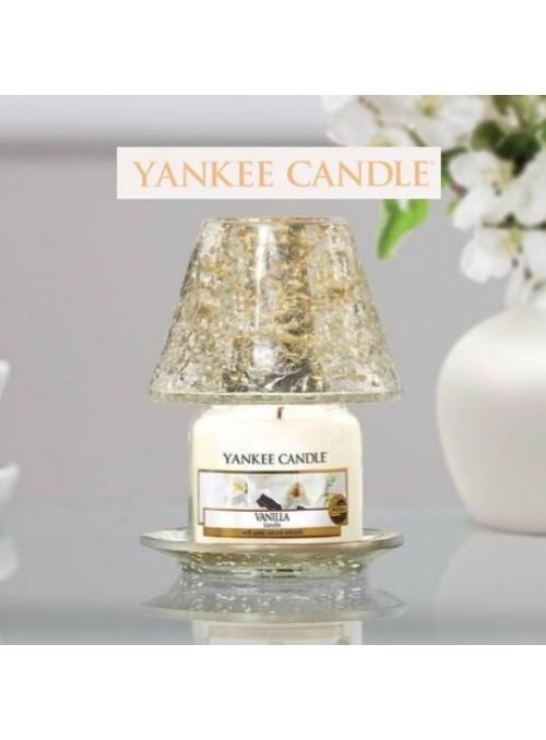 "Yanke Candle Set Paralume ""Kensington"""