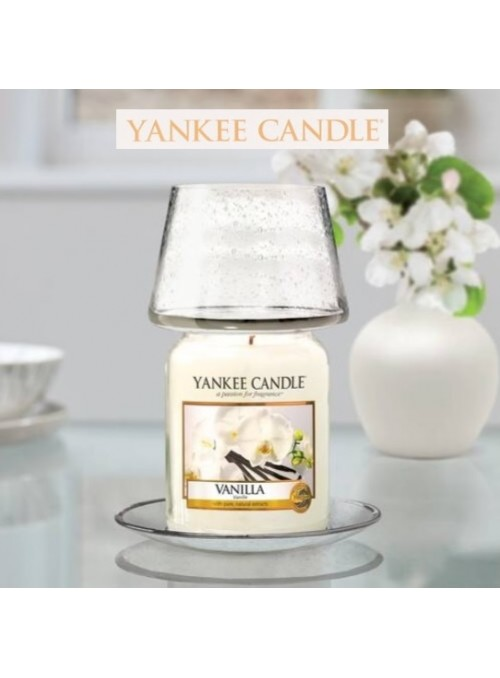 "Yankee Candle Set Paralume ""Kensington"""