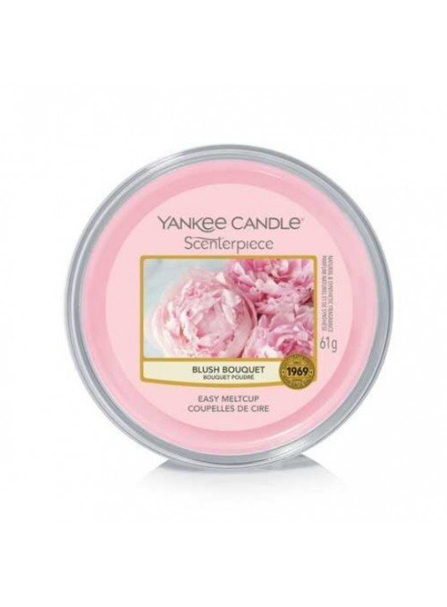 "Yankee Candle ""Blush Bouquet"""