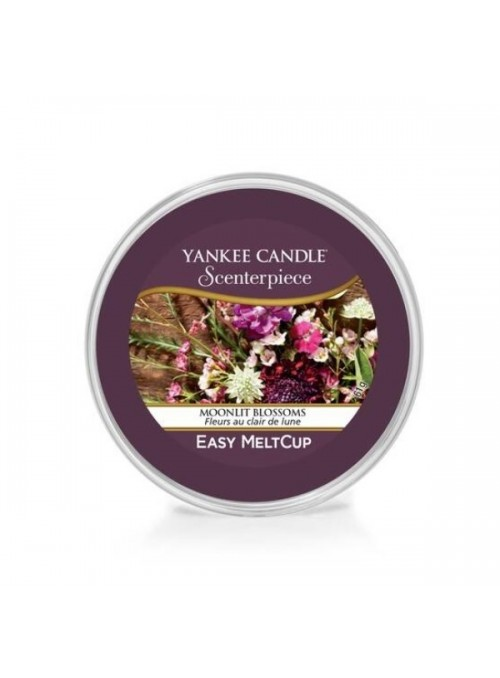 "Yankee Candle ""Moonlit Blossoms"""