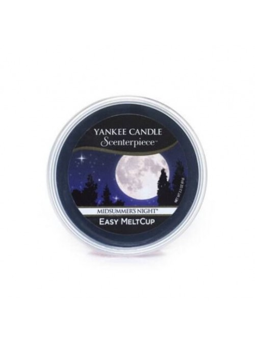 "Yankee Candle ""Midsummer's Night"""