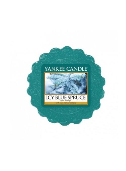 YANKEE CANDLE Tartina profumata