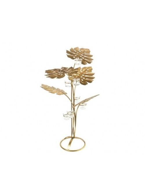 Lanterna Maldus Brass