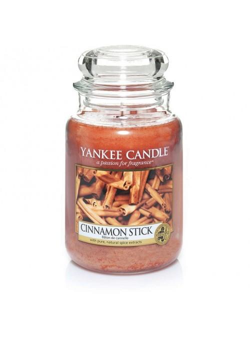 YANKEE  CANDLE  Cinnamon Stick