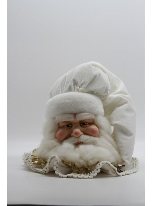 "Babbo Natale ""Stile"""