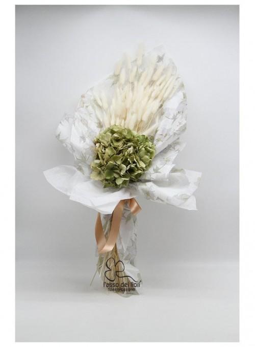 Bouquet white