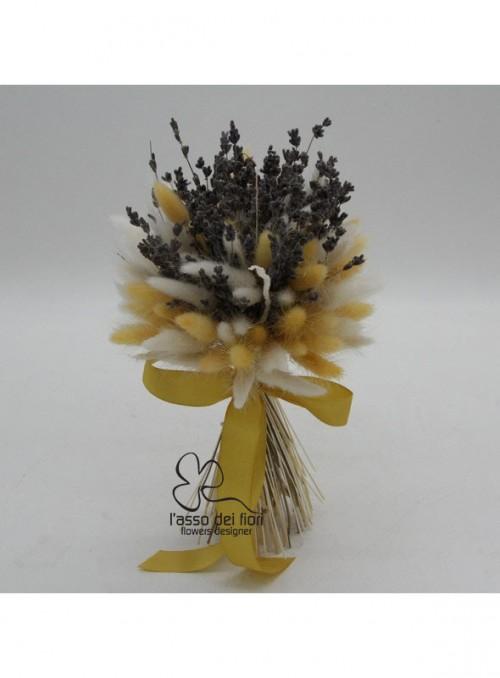mini Bouquet mixcolor