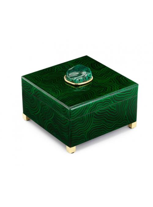 box talll