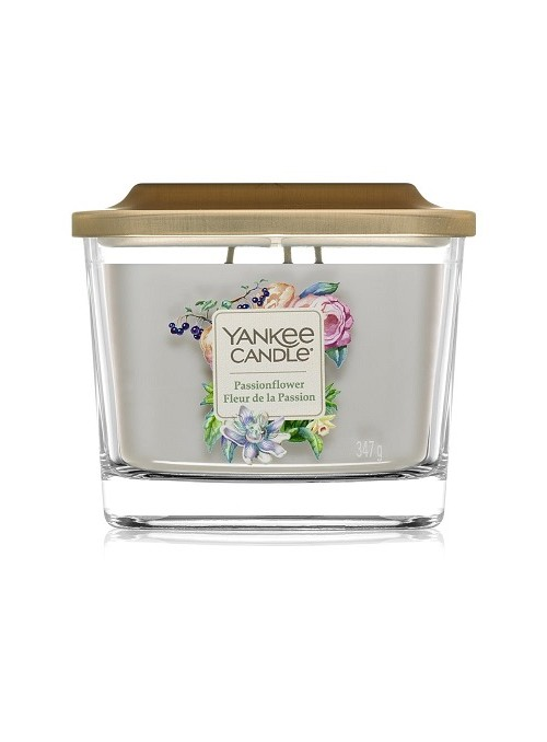 YANKEE  CANDLE Passionflower