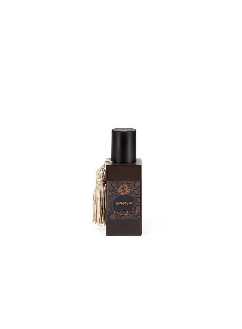Banksia Eau de Parfum