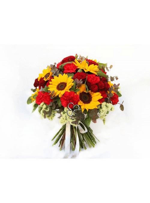 Bouquet Lauren