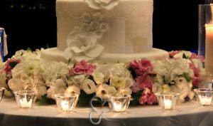 wedding_details-10