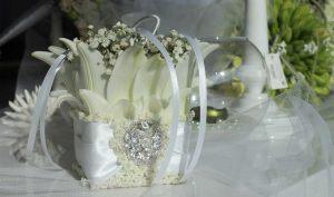wedding_details-11