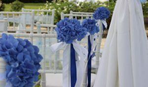 wedding_details-12