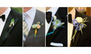 wedding_details-4